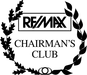 chairmans-club-logo.png